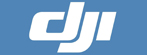 dji_innovations_logo.jpg