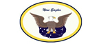 nine_eagles_logo.jpg